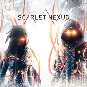 Bandai Namco Releases The Scarlet Nexus Trailer At Gamescom 2020