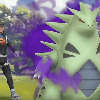 Cliff Counters: Defeating Team GO Rocket Leaders In Pokémon GO