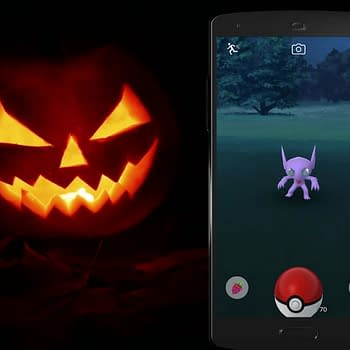 Sableye Spotlight Hour Tonight In Pokémon GO: How To Catch The Shiny
