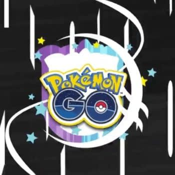 Will There Be a Make-up Day for Pokémon GO Fest Make-up Day?