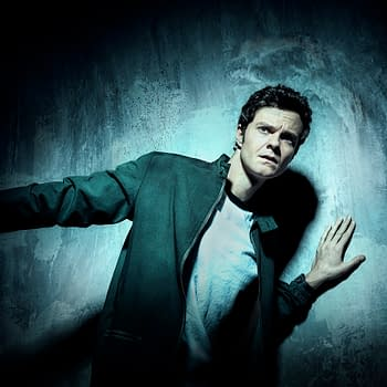The Boys Interview: Jack Quaid Discusses Hughies Evolution &#038 More