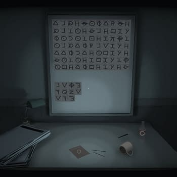 This Is The Zodiac Speaking Will Be Released In September