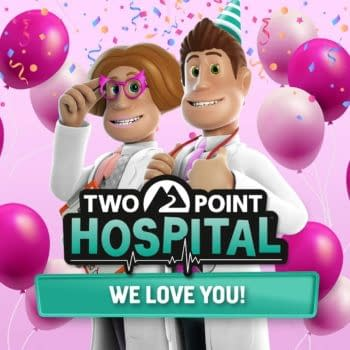 Two Point Hospital Celebrates Its Second Anniversary