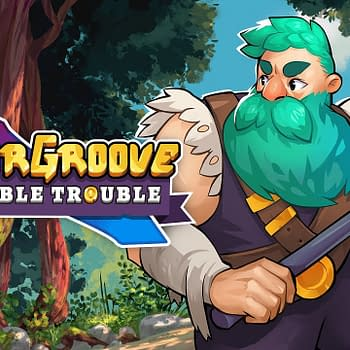Wargroove: Double Trouble DLC Brings Cross-Plkay To PS4