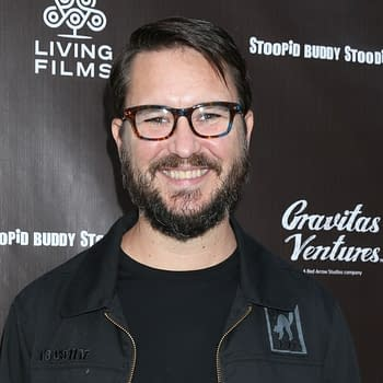 Ready Player Two: Wil Wheaton to Read Ernest Cline Sequel Audiobook