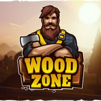 Ultimate Games & DeSand Announce WoodZone for PC