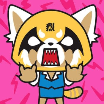 Aggretsuko Season 3 Trailer from Netflix Promises More Angst (Image: Netflix)