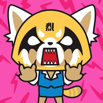 Aggretsuko Season 3 Was Underwhelmingly Real in Some Sobering Ways