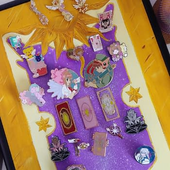 Anime Pin Lovers: An Easy DIY Guide to Making Your Own Pin Board