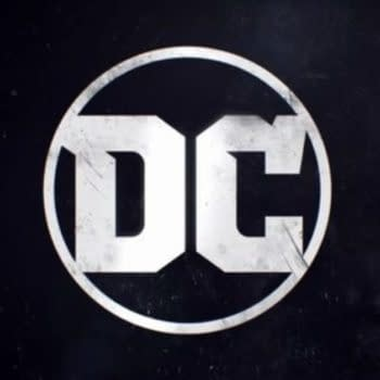 DC Comics Publishing Numbers Will Be Cut From 20-25%