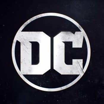 Lunar Restricts DC Comics Distribution No eBay Stores Buying Clubs