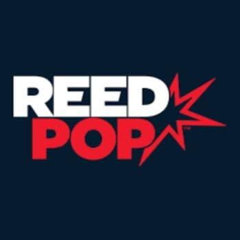 ReedPOP Runs Virtual Retailer Day This Thursday