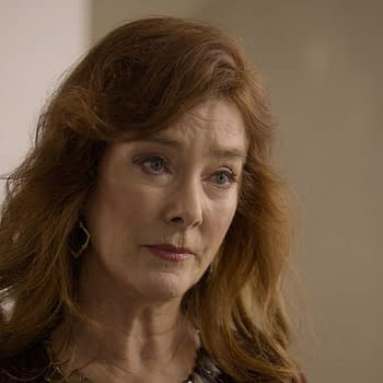 Big Sky: Dead to Me Star Valerie Mahaffey Joins ABC Drama-Thriller