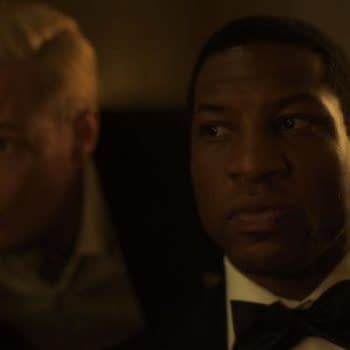 A look at the upcoming season of Lovecraft Country (Image: HBO)