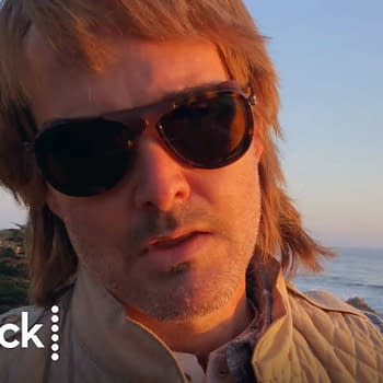 Spread The Word Ya Friggin Turds: MacGruber Lands at Peacock in 2021