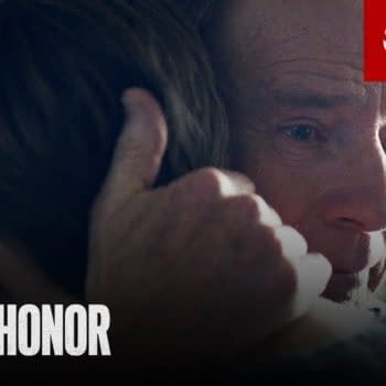 Your Honor (2020) Official Teaser | Bryan Cranston SHOWTIME Series