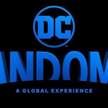 DC FanDome Drew 22M Viewers in 220 Countries and Territories