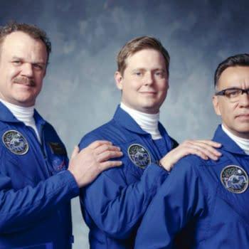 Moonbase 8: Showtime Picks Up Comedy From Creators of Portlandia