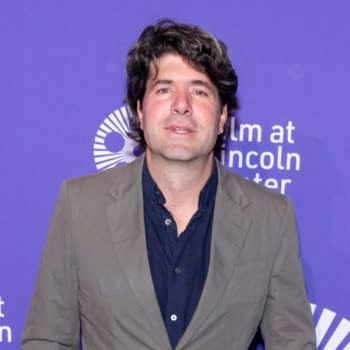 J.C. Chandor Reportedly Tapped to Direct Kraven the Hunter for Sony