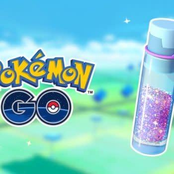 How to Farm Stardust in Pokémon GO