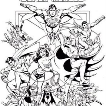 DC Comics to Publish Alan Moores Twilight Of The Superheroes
