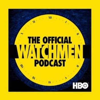 The Official Watchmen Podcast: Interview with Directors Nicole Kassell and Stephen Williams | HBO