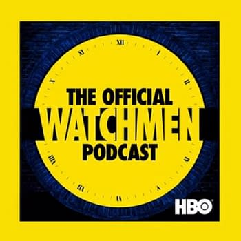 Watchmen: Lindelof Kassell Williams Return to Talk Series Impact