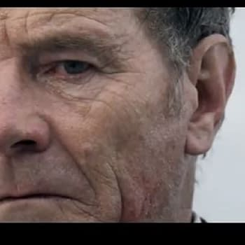 Your Honor: Showtime Releases Bryan Cranston Legal Thriller Teaser