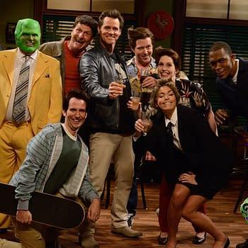 Saturday Night Live Season 46: Jim Carrey Joins Cast as Joe Biden