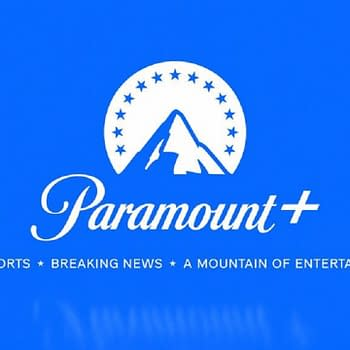 CBS All Access Becomes Paramount+ in 2021 Godfather Series &#038 More