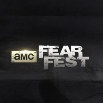 AMC FearFest Line-Up Fully Revealed For 2020