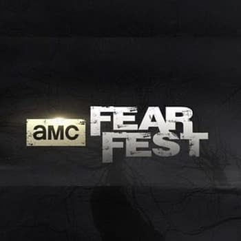 AMC FearFest Line-Up Fully Revealed For 2020 Runs Oct.1 &#8211 Halloween