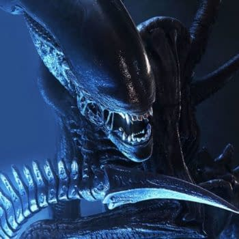"""A look at the """"Alien"""" franchise (Image: TWDC)"""
