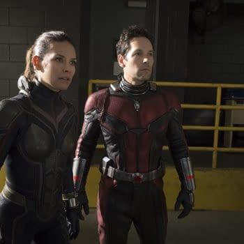 Ant-Man 3 Director Peyton Reed Promises Bigger Than Previous Films