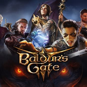 Baldurs Gate 3 Early Access Now Available For Mac Users