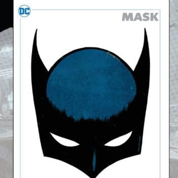 DC Comics Addresses Comic Stores Over Batman Day 2020