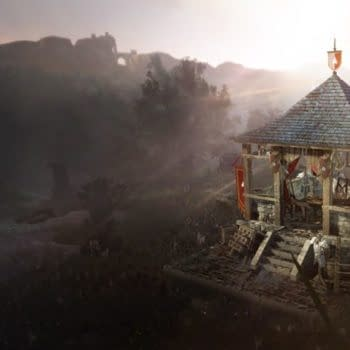 Black Desert Mobile Gets A Whole New Region With Hadum
