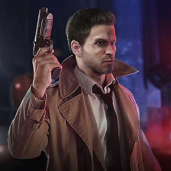 Blade Runner: Enhanced Edition Reveals An Updated Opening