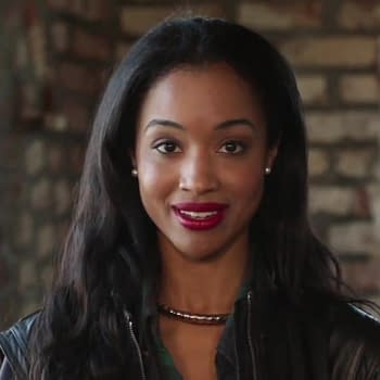 Riverdale Season 5: Erinn Westbrook Cast Rough Time Jump for Town