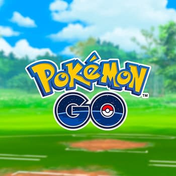 GO Battle League Season Four Is Live In Pokémon GO