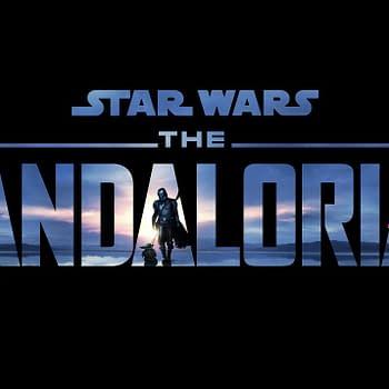 The Mandalorian Season 2: Disney+ Sets October Launch Date