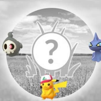 Pokémon GO Battle Night & Flying Cup Postponed