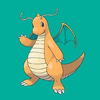 Pokémon GO Dragonite Raid Spotlight: Solo Trainers Can Now Defeat It