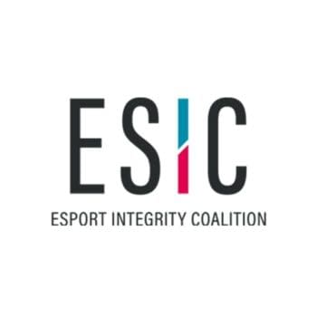 Esports Integrity Commission Launches An Investigation Into CS:GO Bug