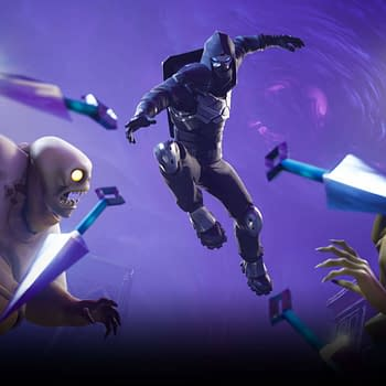 Epic Games Blames Apple For Fortnite: Save The World Ending On Mac