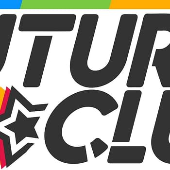 Several Gaming Vets Form A New Studio Called Future Club