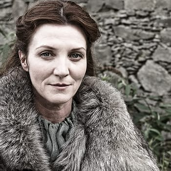 Game of Thrones Creators Explain Why Lady Stoneheart Was Left Out