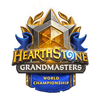 Blizzard Reveals Details For 2020 Hearthstone World Championship