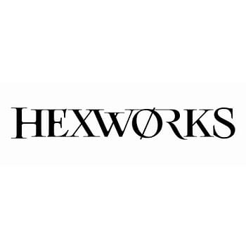 CI Games Announces New Fantasy Action-RPG Studio Hexworks