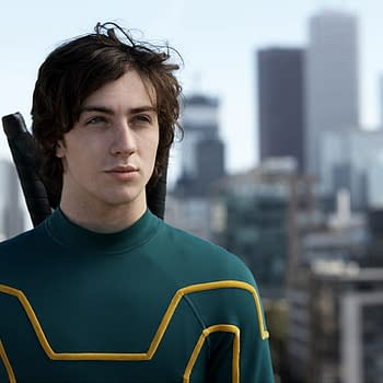 Kick-Ass: Why The Franchise Should Be Kicking Ass on Television